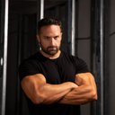Layne Norton, PhD