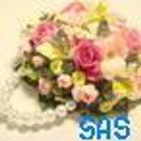 つぶやき短歌♥K | Social Profile