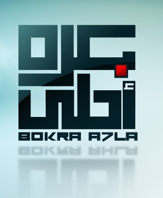 Bokra A7la Social Profile