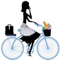 Diva Dietitian | Social Profile