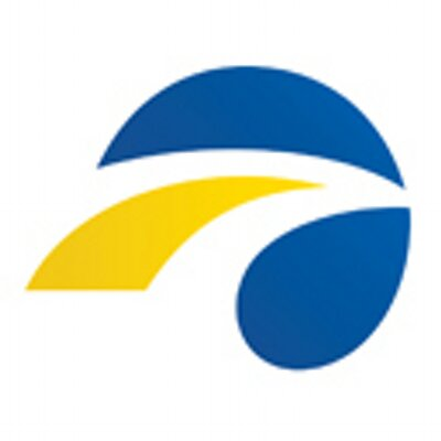 Nova Scotia Power | Social Profile