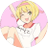 The profile image of isiedise3