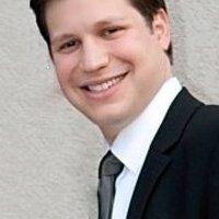 Zechariah Mehler | Social Profile