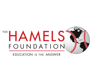 Hamels Foundation Social Profile