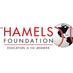 Hamels Foundation's Twitter Profile Picture