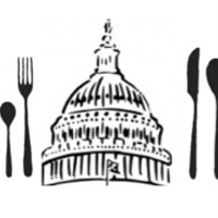 CapitolBites | Social Profile