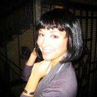 Laura Wiering | Social Profile
