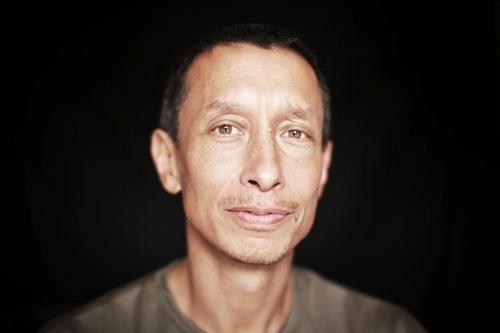 Jim Dao Social Profile