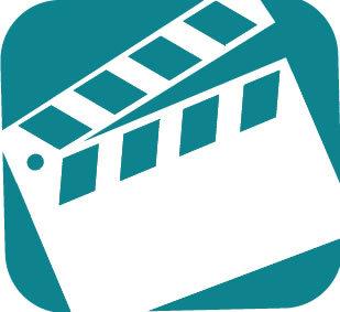 Videolog.tv Social Profile