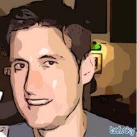 Dan Kennett | Social Profile