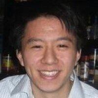 Justin Liu | Social Profile