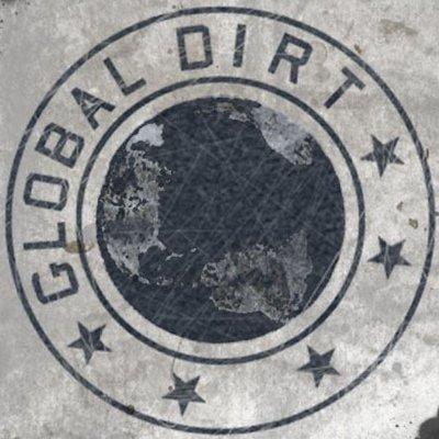 Global DIRT | Social Profile