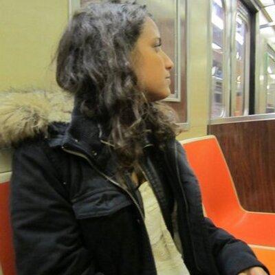 Farida | Social Profile