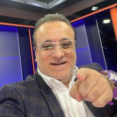 DR EROL  Twitter Hesabı Profil Fotoğrafı