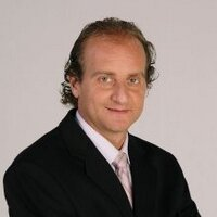 Sergio F Gendler   Social Profile