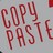 CopyThenPaste profile