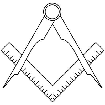 Opus 113 | Social Profile