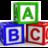 abc_anuncios