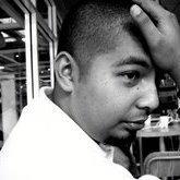 Nazrul Hisham | Social Profile