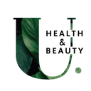 U. HEALTH & BEAUTY