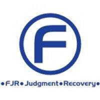 FJR-Recovery.Com   Social Profile