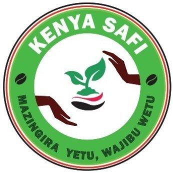 KenyaSafi
