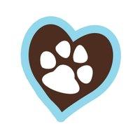 Pet Pals® Vitamins | Social Profile