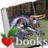 Biblos_Library