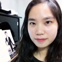 김수레   Social Profile