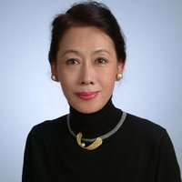 鈴木オカン玲子(66) | Social Profile