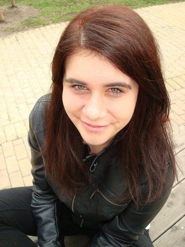 Barbora Jírů