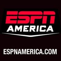 ESPN America | Social Profile