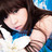The profile image of fuyukitisan