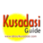 @AboutKusadasi