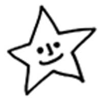 star.mt | Social Profile