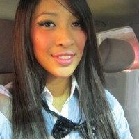 Kimberly Cruz   Social Profile