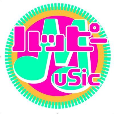 ハッピーMusic | Social Profile