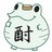 The profile image of maruasa_yomekko