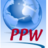 @PPW_2010