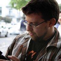 Kyle Kondas | Social Profile
