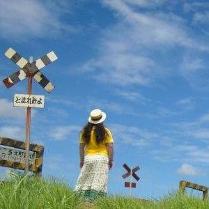 そいちきん(・∋・)<伝説の城見ヶ丘w   Social Profile