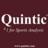@Quintic_Sports