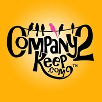 company2keep | Social Profile