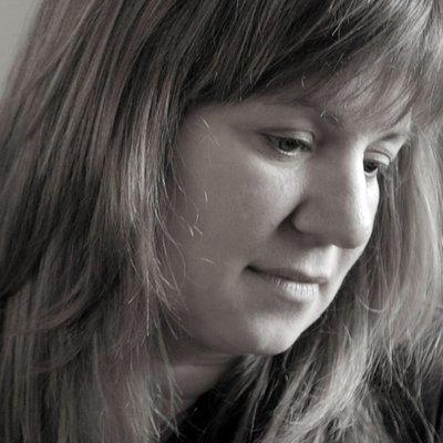 Kat White | Social Profile
