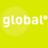 @globalmagazin