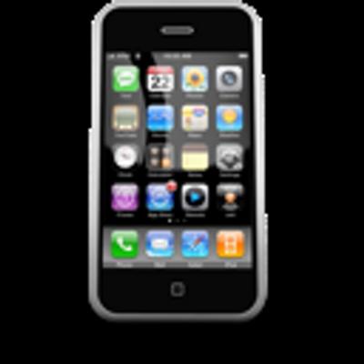iphone secrets