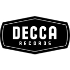 Decca Records Social Profile