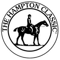 Hampton Classic | Social Profile