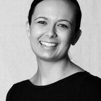 anna janusz | Social Profile