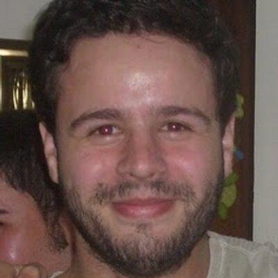 Fernando Alves | Social Profile